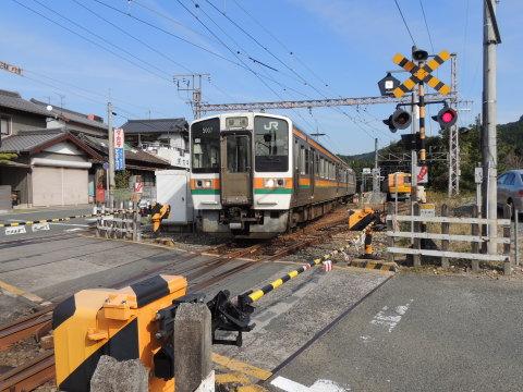 https://favorite-selection.com/railwayiidasen_honnagashino18.jpg