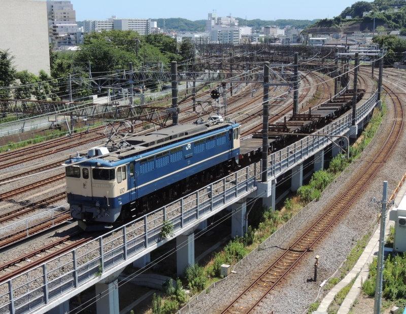 https://favorite-selection.com/railwaykamotsu_kengakukiroku_syutoken_oofuna11.jpg