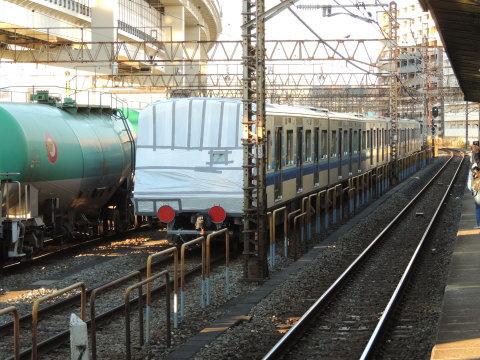 https://favorite-selection.com/railwaykousyu_yokohamashikoutsuukyoku_3000v_2.jpg