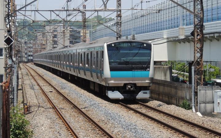 https://favorite-selection.com/railwaynegishisen_e233_24.jpg